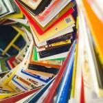 Case study: Vad är skillnaden mellan en deckare och en kriminalroman?