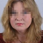 Susan Casserfelt: Hur-hittar-forfattaren-pa-namnen [gästinlägg]