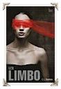 Recension: Lex Limbo av E L Dezmin