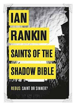 saints-of-the-shadow-bible