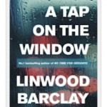 Recension: A tap on the window av Linwood Barclay