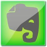 35 Evernote Hacks: En lathund till varför du bör skaffa Evernote nu