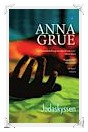 Recension: Judaskyssen av Anna Grue