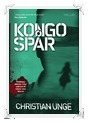 Recension: Kongospår av Christian Unge