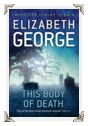 Recension: This body of death av Elizabeth George