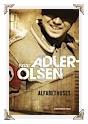 Recension: Alfabethuset av Jussi Adler-Olsen