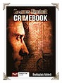 Recension: Crimebook av Rasmus Finnhult