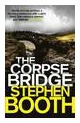 Recension: The corpse bridge av Stephen Booth