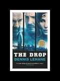 9789174294743_small_the-drop
