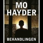 Recension: Behandlingen av Mo Hayder