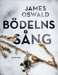 Recension: Bödelns sång av James Oswald