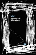 medium_kold