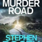 Recension: The Murder Road av Stephen Booth