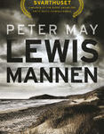 Recension: Lewismannen av Peter May