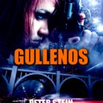 Recension: Gullenos av Peter Stein