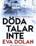 Recension: Döda talar inte av Eva Dolan
