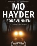 Recension: Försvunnen av Mo Hayder