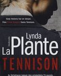 Recension: Tennison av Lynda La Plante