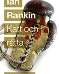Recension: Katt och råtta av Ian Rankin
