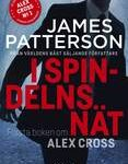 Recension: I spindelns nät av James Patterson